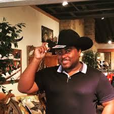 Southfork Ranch Dallas by Southfork Ranch 355 Photos U0026 67 Reviews Venues U0026 Event Spaces