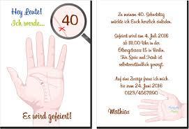 sprüche für geburtstagseinladungen einladungskarten 80 geburtstag spruche designideen