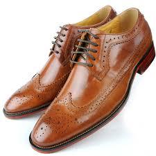 boots sale uk mens retro shoes uk mens vintage boots uk mens health