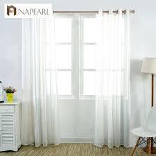 sheer white linen curtains uk scandlecandle com