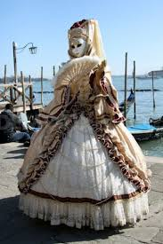 venetian carnival costumes for sale best 25 venice carnival costumes ideas on carnival