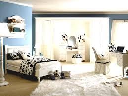teen bedroom interior designcomfort pink bedroom