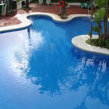 Swimming Pool Companies by Pool Contractors Bay Pool Company Denham Springs La Bay St
