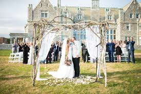popular wedding registry locations the top wedding venue trends of 2018 weddingwire