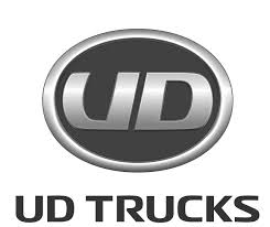volvo trucks logo everything you need to know about ud trucks truck u0026 trailer blog