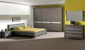 chambre coucher adulte but chambre coucher adulte but commodes with chambre coucher adulte but