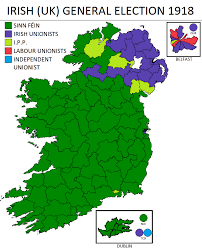 National Election Results Map by Article Maps U0026 Charts Origins Current Events In Historical