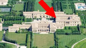 most expensive houses top 10 most expensive houses in the world