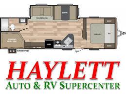 2017 keystone springdale 270le travel trailer coldwater mi