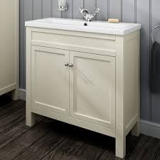 bathroom vanities amazing bathroom sinks and cabinets inch