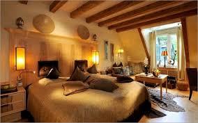 chambre style africain chambre style africain decoration chambre a coucher style africain