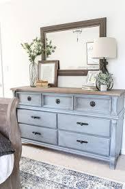 Decorating Bedroom Dresser Bedroom Dresser Decoration Ideas
