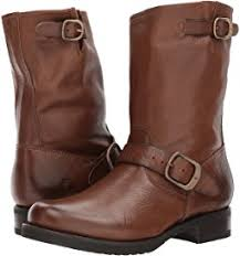 womens boots narrow width frye boots narrow shipped free at zappos