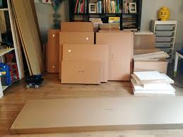 Ordering Kitchen Cabinets by How To Install Ikea Kitchen Cabinets Absolutely Smart 15 12 Tips