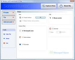 free desktop screen capture Images?q=tbn:ANd9GcRMnuagdh1ZpQTw4mO2_r_1UumO11-N7fuWjq2lPR9_7cdccZGy6PgJOtcP