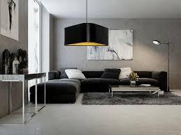 hängeleuchten wohnzimmer wohnzimmer hängeleuchte berlin küche ideen