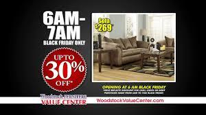 black friday 2016 best furniture deals woodstock furniture value center black friday 2016 youtube