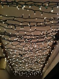 Christmas Lights For Bedroom Let U0027s Scheme About Low Impact Balcony Decor For Spring Outdoor