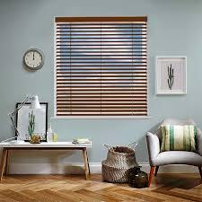 blinds for bedroom windows bedroom blinds blackout blinds made to measure for bedroom windows