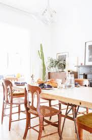 60 best a space of beauty dining rooms images on pinterest