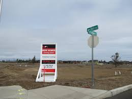 now selling fieldstone crossing u2013 dunlap fine homes inc