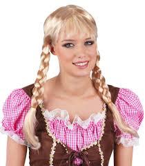 halloween blonde wigs best blonde braided wig photos 2017 u2013 blue maize