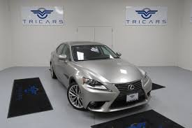 lexus awd is250 for sale 2014 lexus is 250 awd stock 012557 for sale near gaithersburg