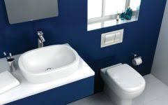 67 Cool Blue Bathroom Design Ideas Digsdigs by New Blue Bathroom Designs Blue Bathroom Designs 67 Cool Blue