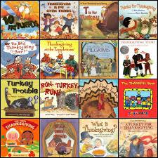 thanksgiving children books 28 thanksgiving books for kids baby laundry