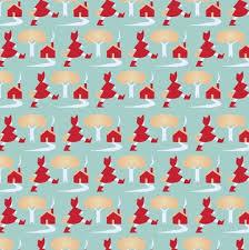 designer wrapping paper designer gift wrap