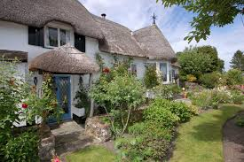 Devon Cottages Holiday by Appletree Cottage Bovey Tracey Devon Cottage Holiday Reviews