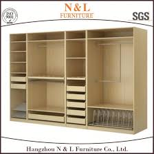 Pre Assembled Bedroom Furniture by Flat Pack Wardrobe Flat Pack Wardrobe Suppliers And Manufacturers