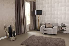 deco papier peint chambre adulte papier peint chambre a coucher adulte papier peint chambre adulte