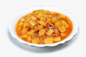 patate douce cuisine hippophae rhamnoides de patate douce la spéculation de patate