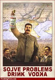 Propaganda Meme - image 224967 war propaganda parodies know your meme