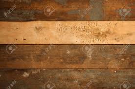 grunge background of old worn wood slats stock photo picture and