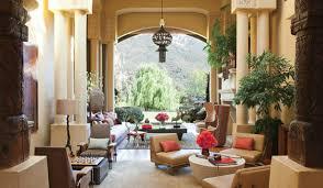 Inside Homes Inside Celebrity Homes U2013 Will Smith Celebrity Homes