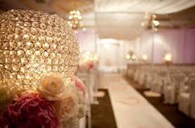 wedding event management a to z event management outstanding wedding planning in toronto