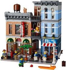 target creator lego black friday lego creator grand emporium 10211 opens in a new window can i