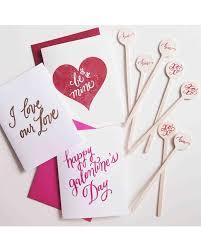 7 décor ideas for a valentine u0027s day party martha stewart weddings