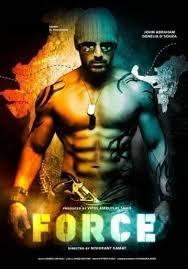 force john abraham genelia d souza hindi bollywood movie dvd ebay