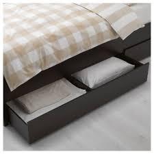 bed frames wallpaper high definition twin bed frame platform