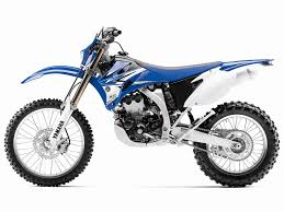 go the rat motocross gear dirt bike mywheellife com