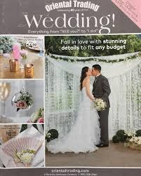 Wedding Planning Ideas 6 Free Wedding Catalogs For Planning Ideas