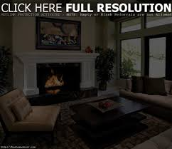 creative livingroom design ideas with additional decorating home