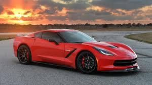 turbo corvette hennessey hpe700 turbo corvette to bow in boca autoweek