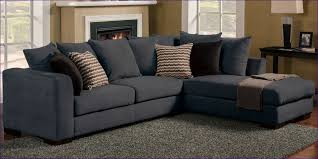 Extra Deep Seat Sofa Furniture Fabulous Beauty Couch Extra Deep Sofa Couches With