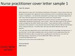 nurse cover letter nurse rn resume entry level nursing cover
