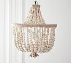 chandeliers for kids rooms u0026 nurseries pottery barn kids