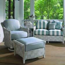 Best Places To Buy Patio Furniture by 7 Best Places To Buy Outdoor Furniture Sit In The Shade Of A